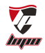 Lupo Car Wrapping Logo